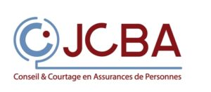 Logo JCBA